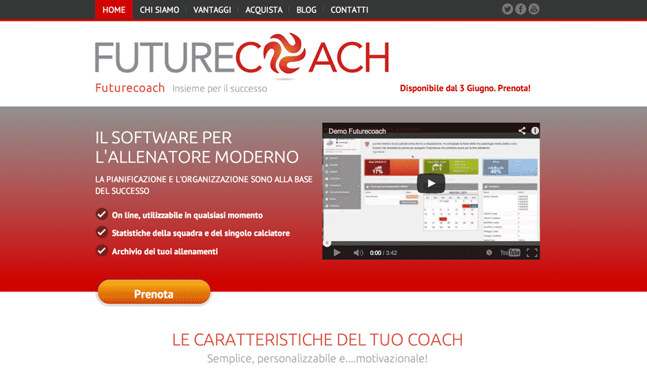 futurecoach.it